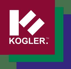 Offizielles Logo von Andreas Kogler