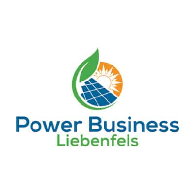 Logo Power Business Liebenfels