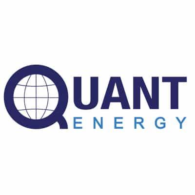 Logo Quant Energy