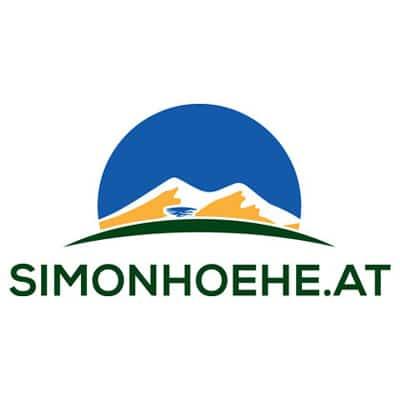 Logo Simonhöhe