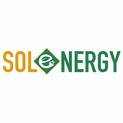 Logo Solenergy